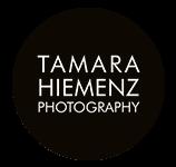 Tamara Hiemenz Photography